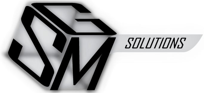 SMG Solutions